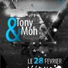 Flyer Anniversaire L'Etoile Lyon