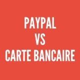 Paypal vs be2bill : le bilan