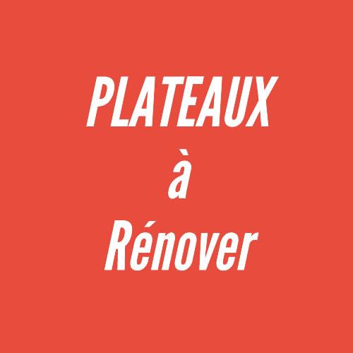 Plateaux r nover sur lyon - Immobilier a renover lyon ...
